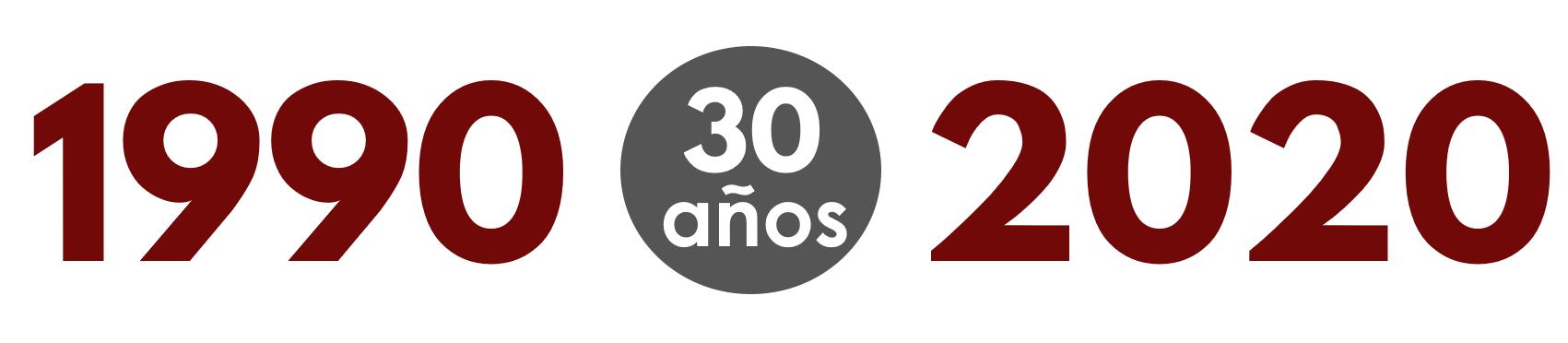 https://ortizbotellaabogados.es/wp-content/uploads/2020/01/LOGOGRWEB.png